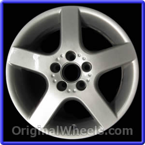 2000 jetta bolt pattern